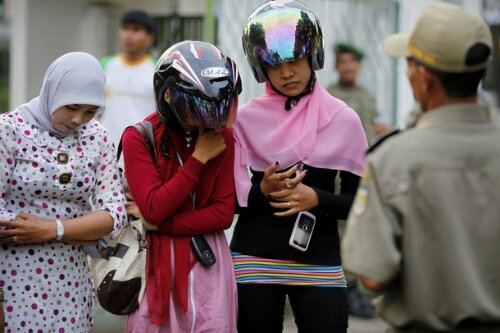 muslim-epilepsy-teen-girl